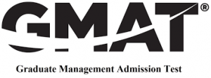 GMAT REGISTRATION AND TRAINING - GMAT-LOGO-EETT