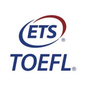 TOEFL Exam & Registration in Nigeria-Register for TOEFL