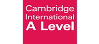 CAMBRIDGE A LEVEL REGISTRATION IN NIGERIA
