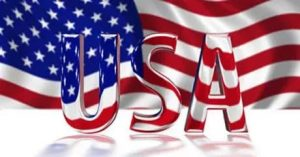 Study in USA - Pathway, Bachelor Degree, Masters Degree and PhD
