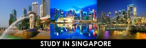 Study in Singapore-Universities, Courses, Cost, Visa Details, and Eligibility