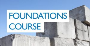 Foundation Courses- Study in USA, UK, Canada, Australia