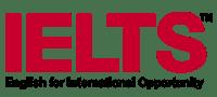 IELTS Registration in Nigeria-IELTS Training Center