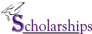 SCHOLARSHIPS FOR INTERNATIONAL STUDENTS, 2018/2019
