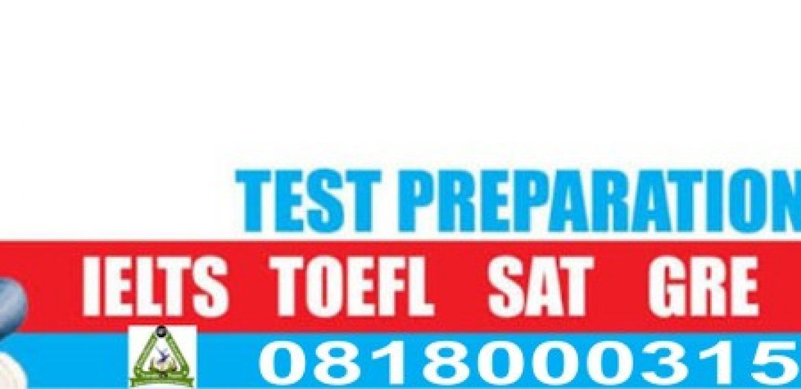 REGISTER FOR SAT IN LAGOS
