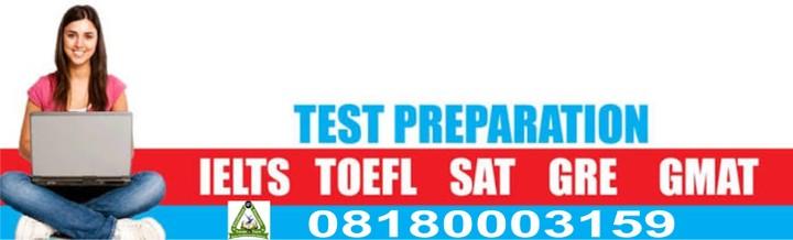Register For SAT In Lagos-SAT Exam Dates In Nigeria