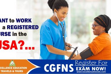 Register For Cgfns
