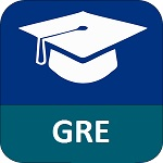How To Register For GRE/Writing GRE Test In Nigeria