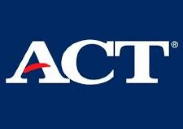ACT Exam Registration and Training in Nigeria/Register For ACT