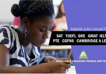 How To Register For Toefl-Toefl In Nigeria/Toefl Exam In Nigeria
