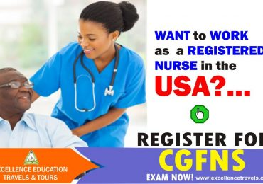 Cgfns Exam Dates 2019-Register For Cgfns In Nigeria