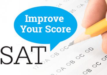 REGISTER FOR SAT-SAT LECTURES/TUTORIALS/TRAINING IN LAGOS
