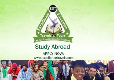 Study Abroad In Canada-Bachelor, Masters and Phd