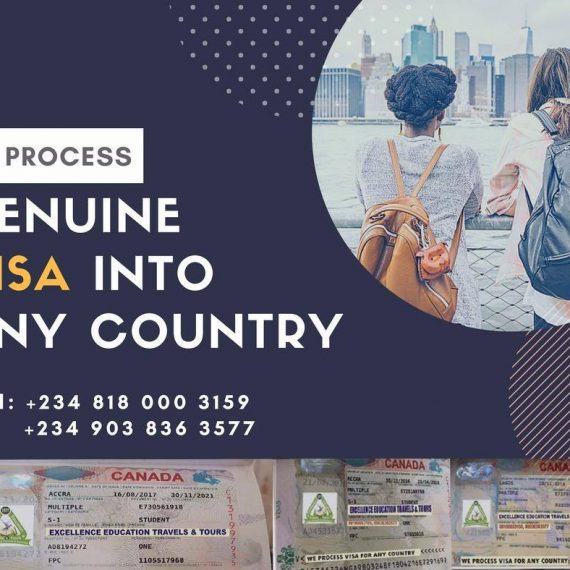 Visa and Immigration Services-USA Visa, Schengen Visa, Canada Visa