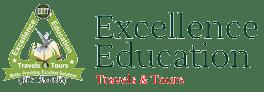 eettonline - TOEFL, IELTS, GRE, SAT, GMAT, Admissions Processing in Nigeria